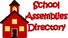 School Assemblies Directory